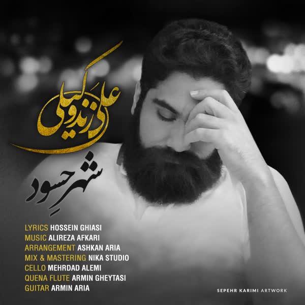 Ali-Zand-Vakili-Shahre-Hasood