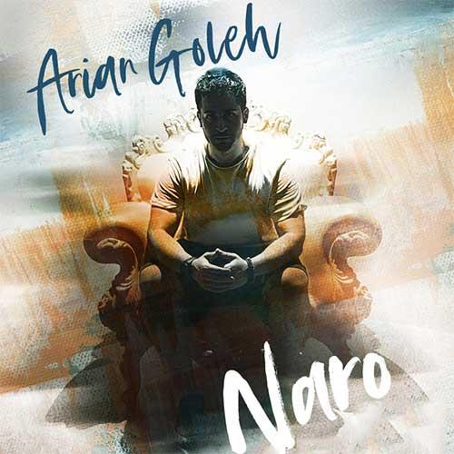Arian-Goleh-Naro
