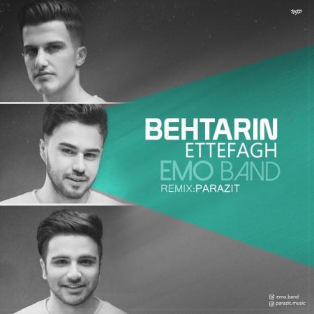 Emo-Band-Behtarin-Ettefagh-Remix