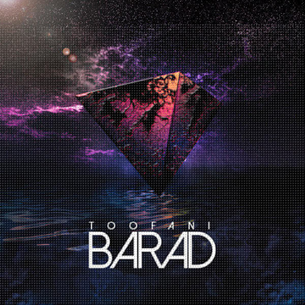 Barad-Toofani