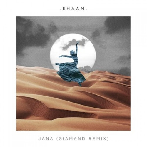 Ehaam-Jana-(Siamand-Remix)