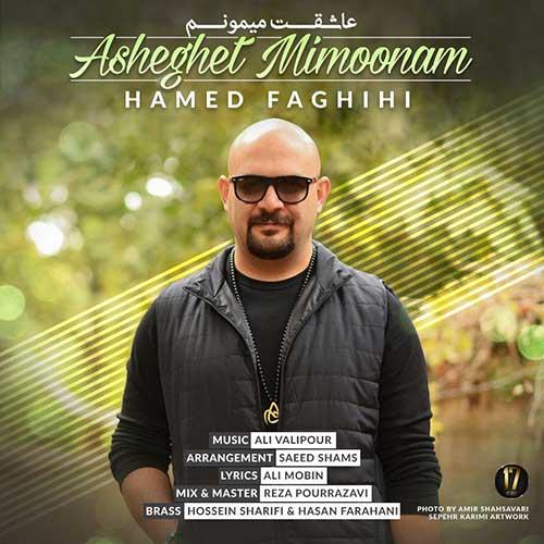 Hamed-Faghihi-Asheghet-Mimoonam