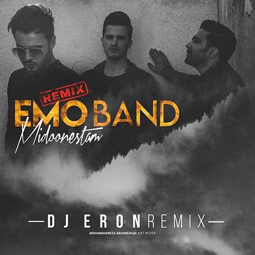Emo-Band-Midoonestam-Remix