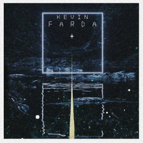 Kevin-Farda