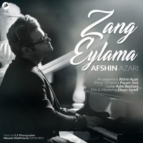 Afshin-Azari-Zang-Eylama-768x768