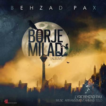 Behzad-Pax-Borje-Milad