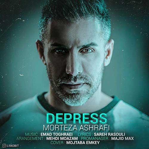 Morteza-Ashrafi-Depress