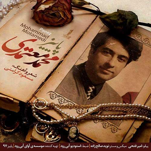 Mohammad-Motamedi-Paeiz