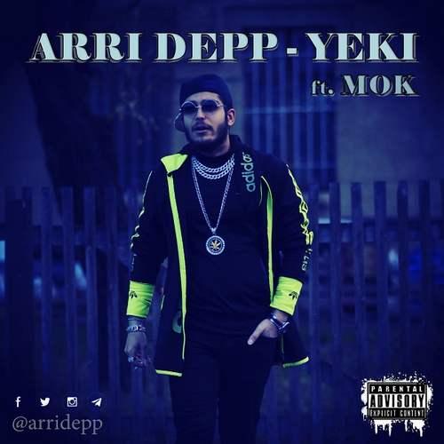 ARRi-Depp-Yeki-Ft-MOK