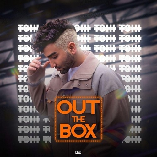 Tohi-Out-The-Box